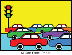 Traffic clipart #20, Download drawings
