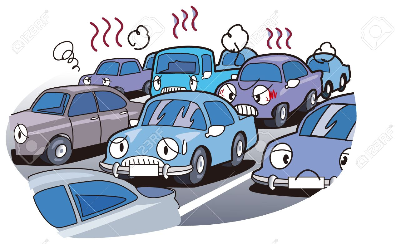 Traffic clipart #18, Download drawings