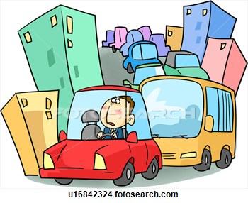 Traffic clipart #16, Download drawings