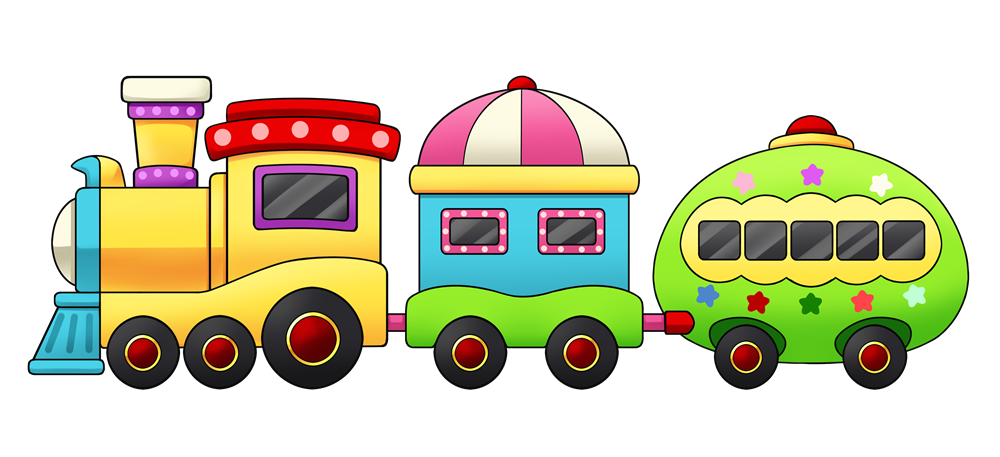 Train clipart #11, Download drawings