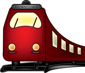 Train clipart #9, Download drawings