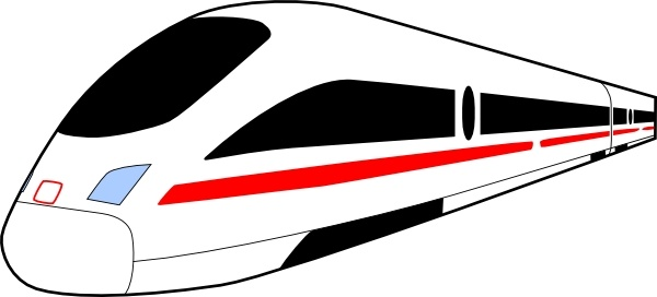 Train clipart #14, Download drawings