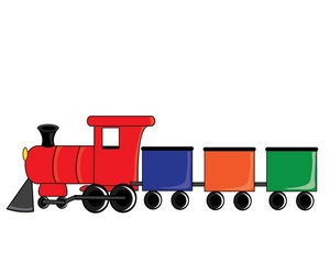 Train clipart #12, Download drawings