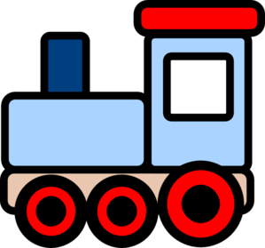 Train clipart #10, Download drawings
