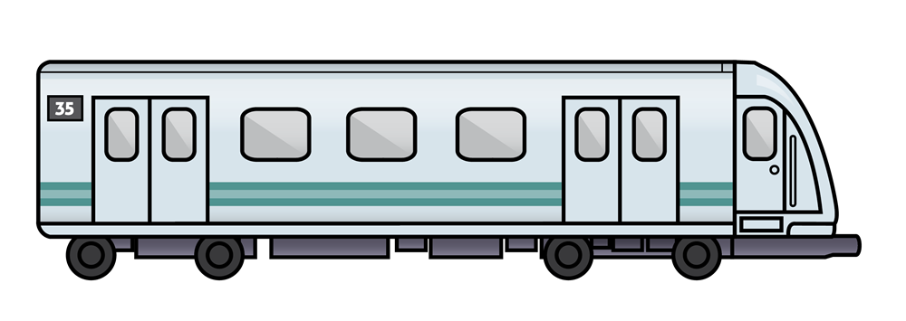 Train clipart #1, Download drawings