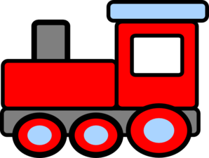 Train clipart #13, Download drawings