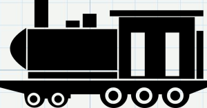Train svg #13, Download drawings
