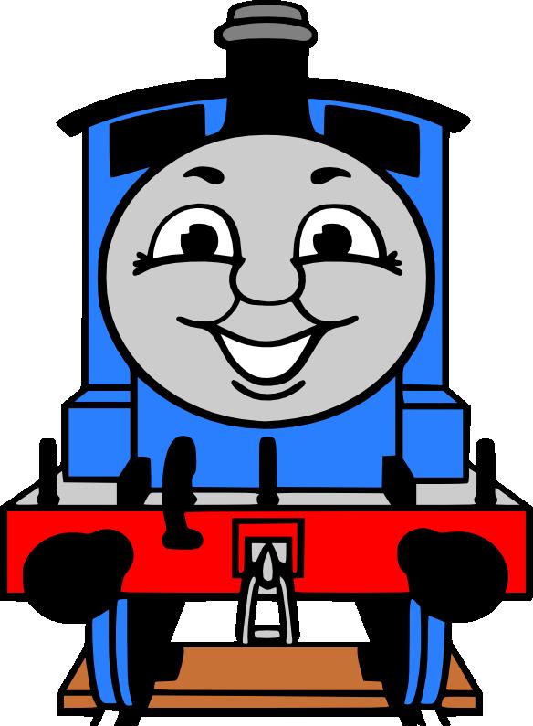 Train svg #9, Download drawings