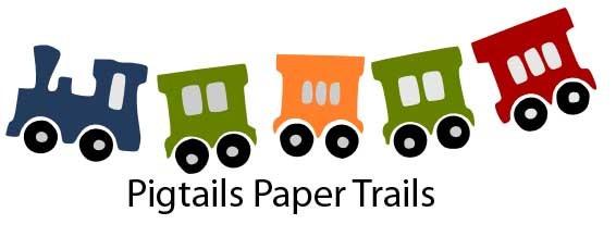 Train svg #6, Download drawings