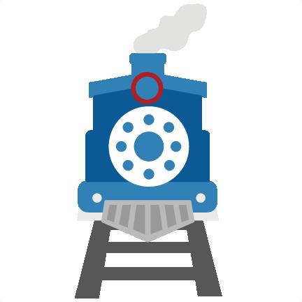Train svg #8, Download drawings