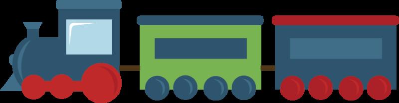 Train svg #15, Download drawings