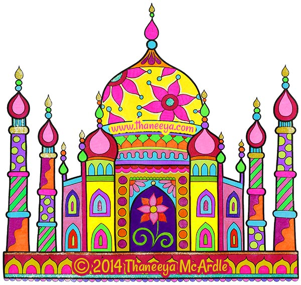 Traveler coloring #12, Download drawings