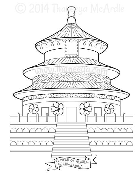 Traveler coloring #11, Download drawings