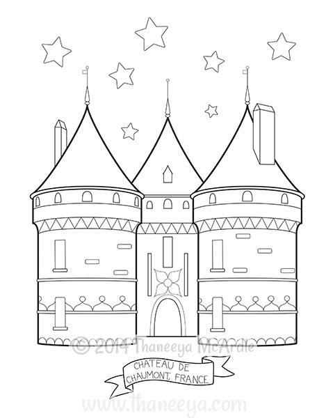 Traveler coloring #10, Download drawings