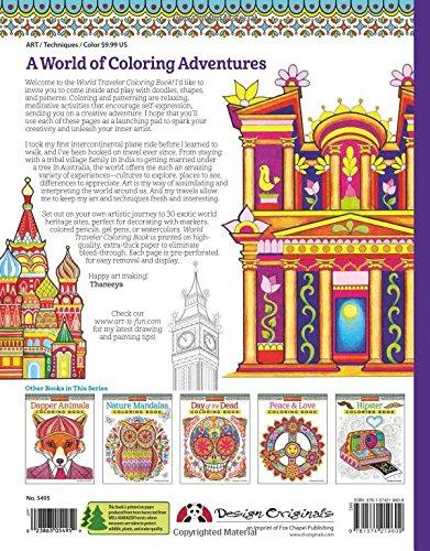 Traveler coloring #20, Download drawings