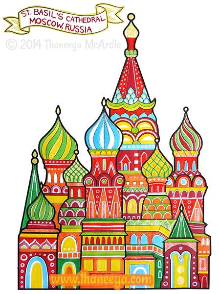 Traveler coloring #17, Download drawings