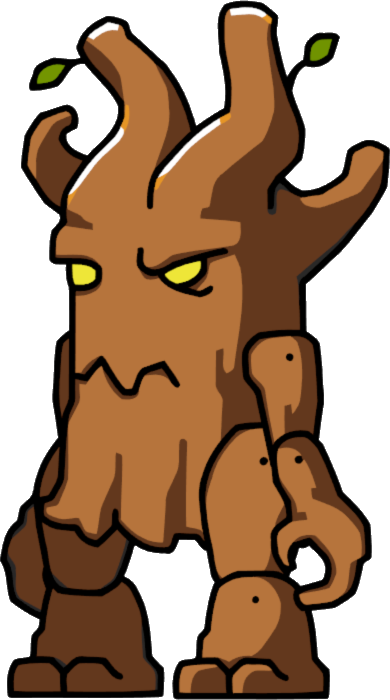 Treant clipart #11, Download drawings
