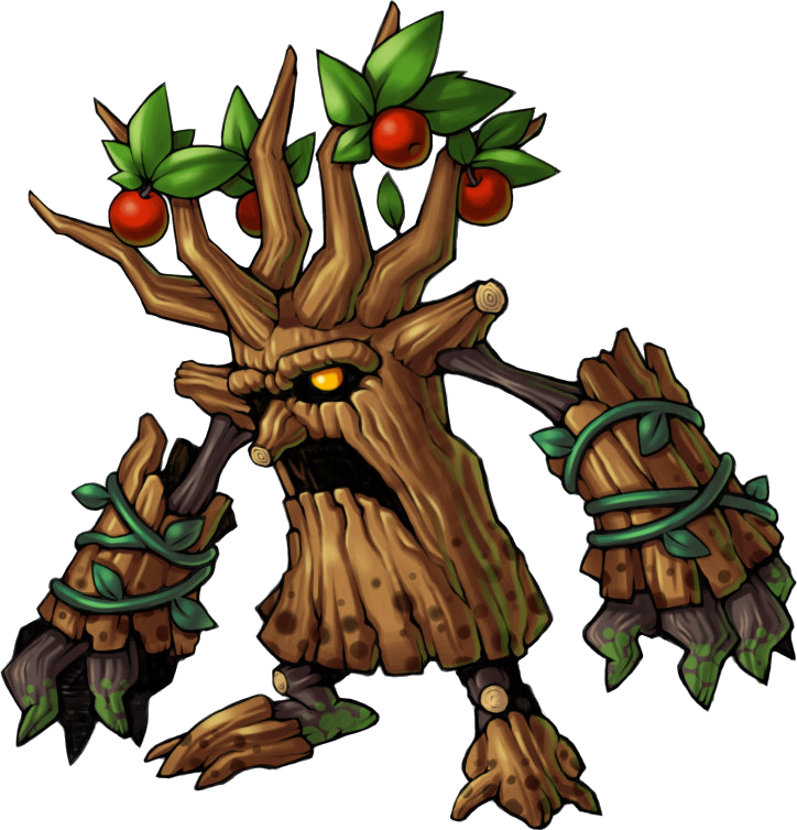 Treant clipart #17, Download drawings