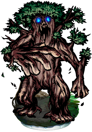 Treant clipart #12, Download drawings