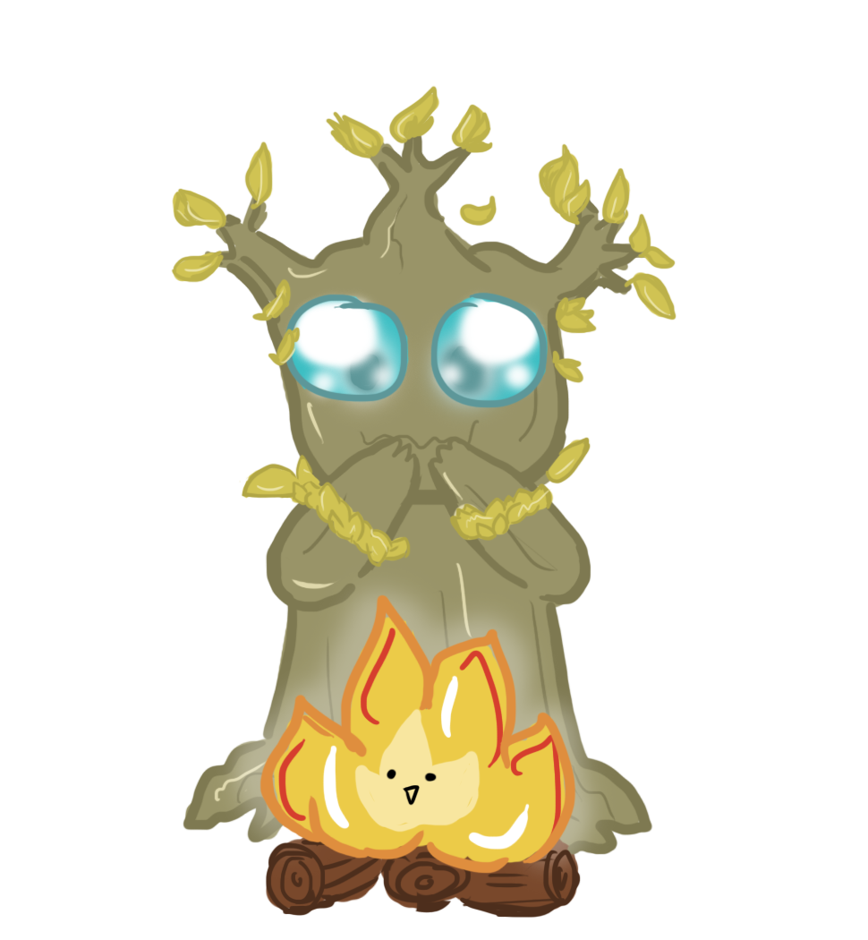 Treant clipart #6, Download drawings