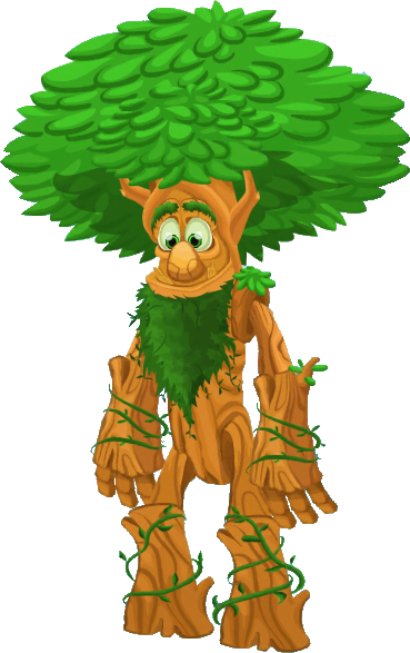 Treant clipart #18, Download drawings