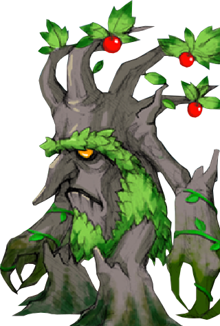Treant clipart #1, Download drawings