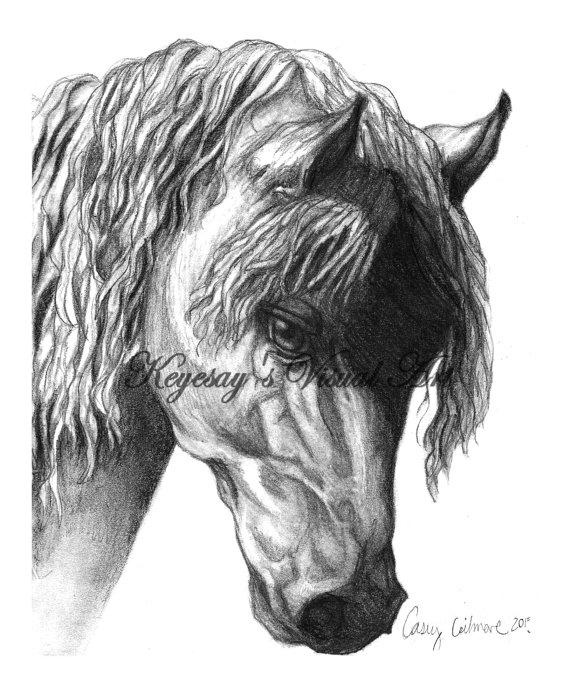 Treant coloring #2, Download drawings