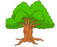 Tree clipart #10, Download drawings