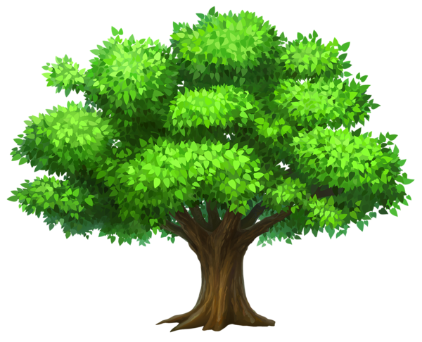 Tree clipart #16, Download drawings