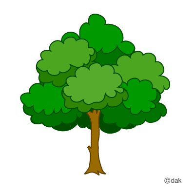 Tree clipart #15, Download drawings
