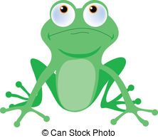 Tree Frog clipart #10, Download drawings