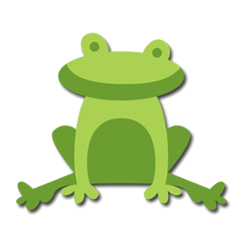 Tree Frog svg #12, Download drawings