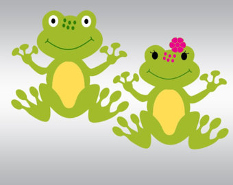 Tree Frog svg #11, Download drawings