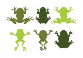 Tree Frog svg #20, Download drawings