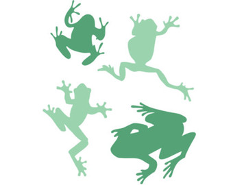 Tree Frog svg #19, Download drawings