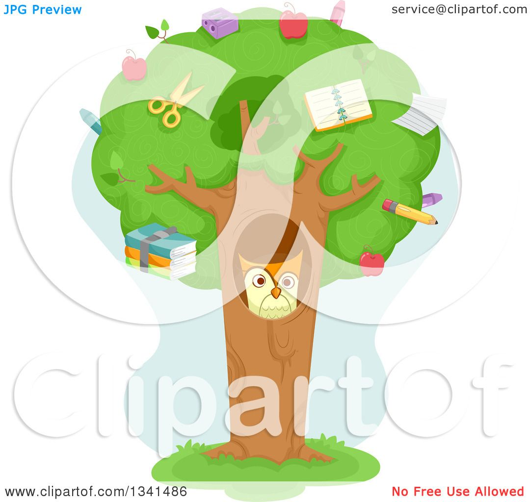 Tree Hollow clipart #5, Download drawings