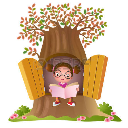 Tree Hollow clipart #8, Download drawings