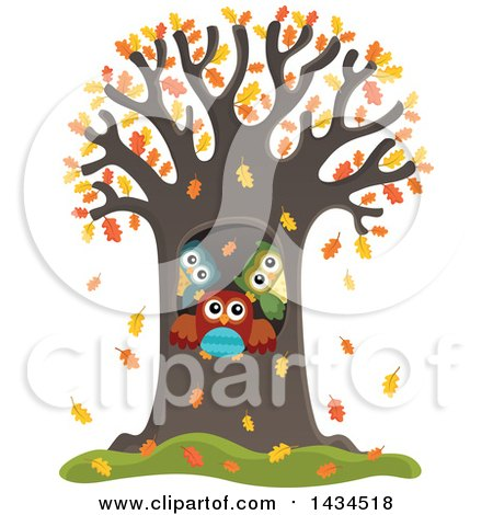 Tree Hollow clipart #2, Download drawings