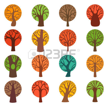 Tree Hollow clipart #7, Download drawings