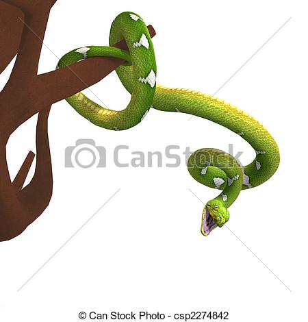 Tree Python clipart #18, Download drawings