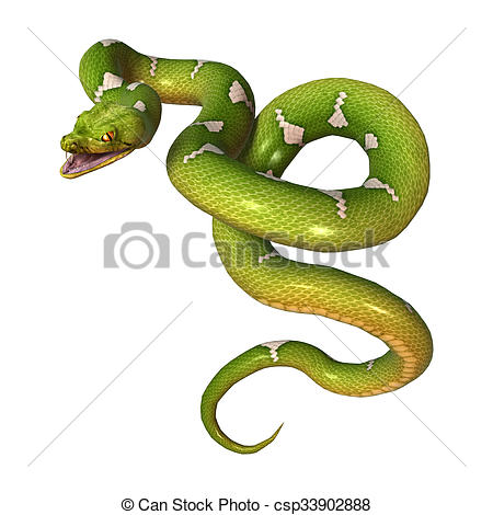 Tree Python clipart #7, Download drawings