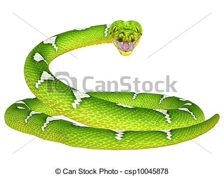 Tree Python clipart #19, Download drawings