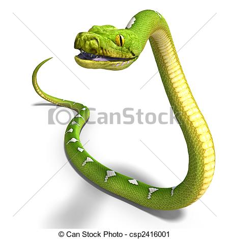 Tree Python clipart #15, Download drawings