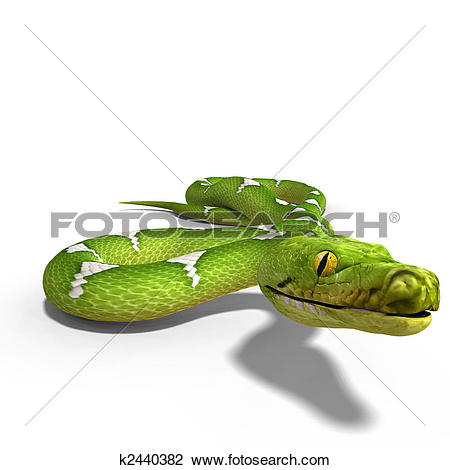 Tree Python clipart #17, Download drawings