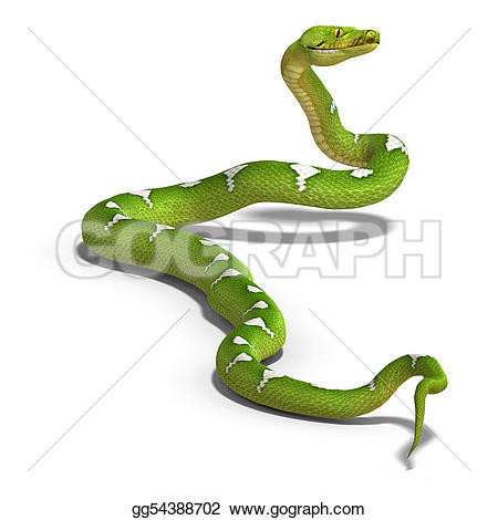 Tree Python clipart #13, Download drawings