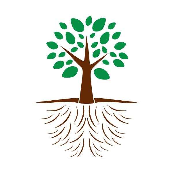 Tree Root svg #15, Download drawings