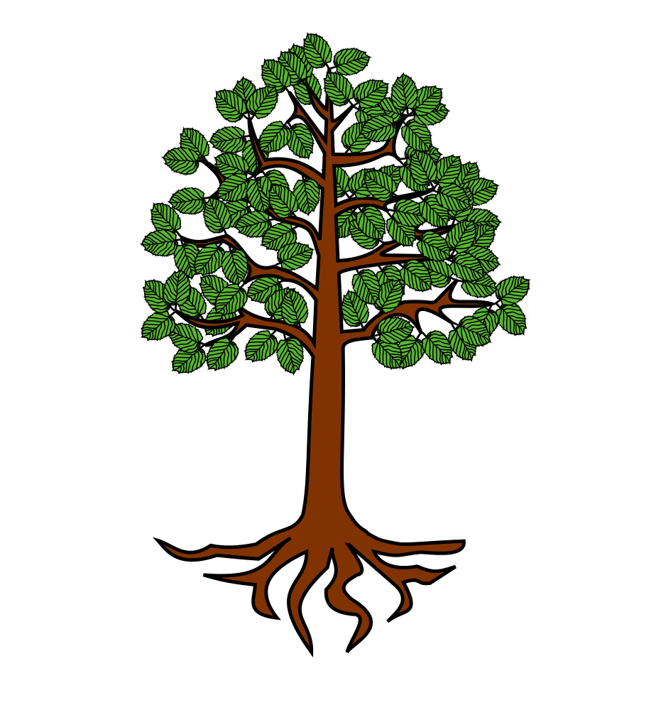 Tree Root svg #13, Download drawings