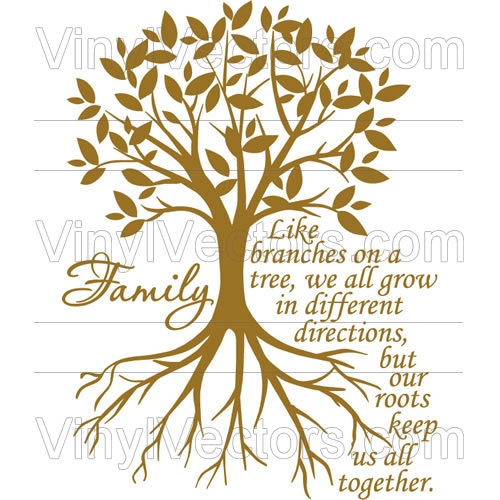 Tree Root svg #6, Download drawings