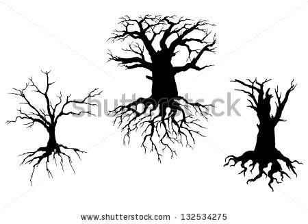 Tree Root svg #10, Download drawings