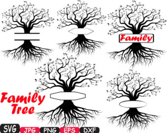 Tree Root svg #4, Download drawings